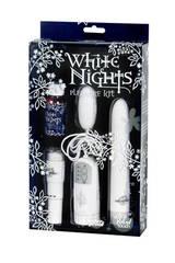 Набор подарочный White Nights