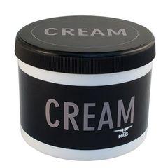 Массажный крем Mister B Cream - 500 мл.